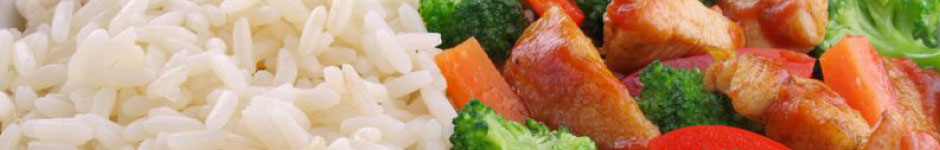 DIETARY AND NUTRITIONAL COUNSELLING